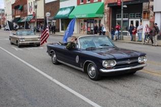 Anniston Veterans Day Parade 2018 (32)