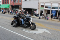 Anniston Veterans Day Parade 2018 (39)
