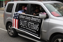 Anniston Veterans Day Parade 2018 (4)