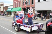 Anniston Veterans Day Parade 2018 (40)