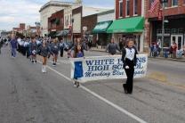Anniston Veterans Day Parade 2018 (41)
