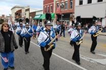 Anniston Veterans Day Parade 2018 (47)