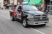 Anniston Veterans Day Parade 2018 (5)