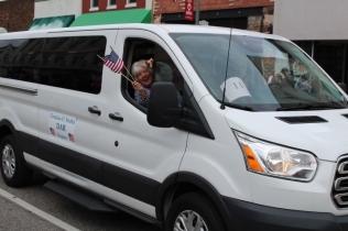 Anniston Veterans Day Parade 2018 (54)