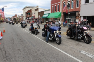 Anniston Veterans Day Parade 2018 (55)