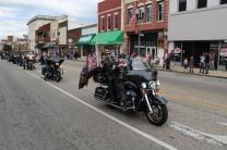 Anniston Veterans Day Parade 2018 (57)