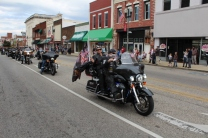 Anniston Veterans Day Parade 2018 (57)