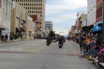 Anniston Veterans Day Parade 2018 (58)
