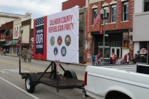Anniston Veterans Day Parade 2018 (60)