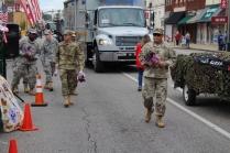 Anniston Veterans Day Parade 2018 (61)