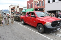 Anniston Veterans Day Parade 2018 (62)