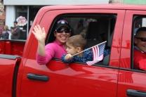 Anniston Veterans Day Parade 2018 (63)