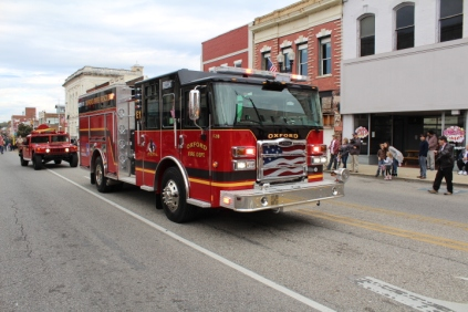 Anniston Veterans Day Parade 2018 (67)
