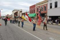Anniston Veterans Day Parade 2018 (69)