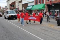 Anniston Veterans Day Parade 2018 (70)