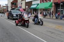 Anniston Veterans Day Parade 2018 (72)
