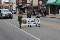 Anniston Veterans Day Parade 2018 (74)