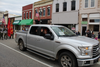 Anniston Veterans Day Parade 2018 (75)