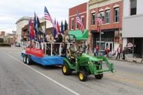 Anniston Veterans Day Parade 2018 (79)