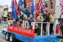 Anniston Veterans Day Parade 2018 (80)