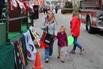 Anniston Veterans Day Parade 2018 (83)