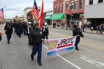 Anniston Veterans Day Parade 2018 (85)