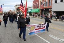 Anniston Veterans Day Parade 2018 (85)