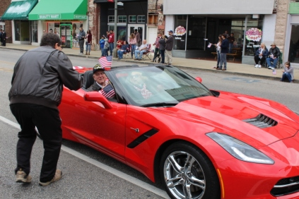 Anniston Veterans Day Parade 2018 (89)