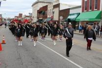 Anniston Veterans Day Parade 2018 (92)
