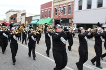 Anniston Veterans Day Parade 2018 (95)
