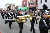 Anniston Veterans Day Parade 2018 (96)