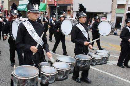 Anniston Veterans Day Parade 2018 (97)