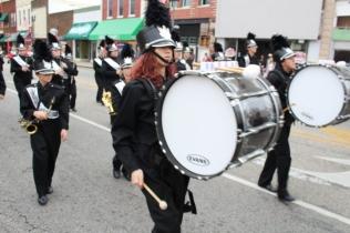Anniston Veterans Day Parade 2018 (98)