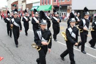 Anniston Veterans Day Parade 2018 (99)