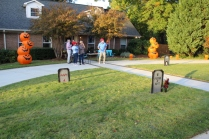 Halloween On Glenwood Terrace 2018 (127)