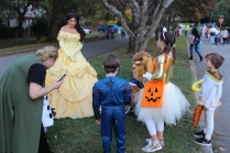 Halloween On Glenwood Terrace 2018 (137)