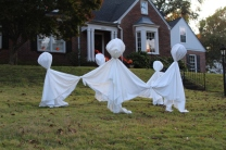 Halloween On Glenwood Terrace 2018 (140)