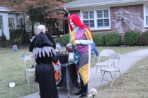 Halloween On Glenwood Terrace 2018 (180)