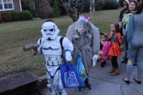 Halloween On Glenwood Terrace 2018 (181)