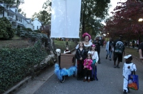 Halloween On Glenwood Terrace 2018 (195)