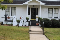 Halloween On Glenwood Terrace 2018 (37)