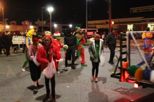 Anniston Christmas Parade '18 (10)