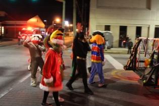 Anniston Christmas Parade '18 (11)