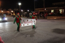 Anniston Christmas Parade '18 (18)