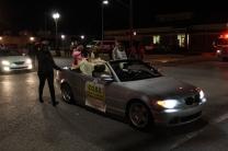 Anniston Christmas Parade '18 (19)