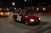 Anniston Christmas Parade '18 (24)