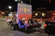 Anniston Christmas Parade '18 (25)