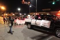 Anniston Christmas Parade '18 (26)