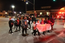 Anniston Christmas Parade '18 (27)