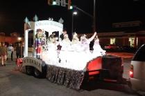 Anniston Christmas Parade '18 (28)